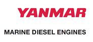 yanmar engines.png