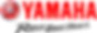 logo Yamaha 2.png