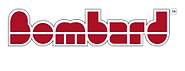 logo bombard.png