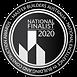 Award Badge 2020_finalist email.png