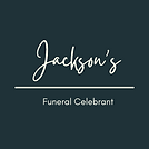 Jacksons Funeral Logo.png