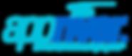 AppRiver-Logo-2016.png