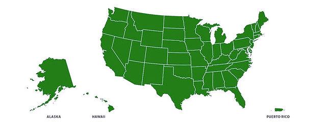 USA green.jpg