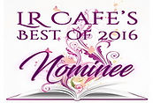 LoveRomancesCafe_2016_Nominee199-135.jpg
