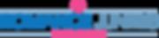 romance-junkies-logo.png