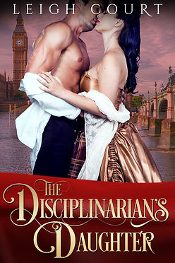 The Disciplinarians Daughter 1.jpg