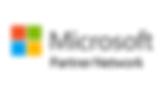 Microsoft Partner Network.png