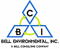 BCI Transparent Logo ONLY cropped 50%.pn