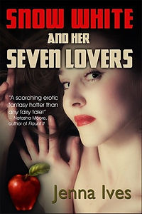 snow-white-and-her-seven-lovers-1.jpg