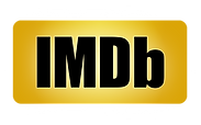IMDb Profile