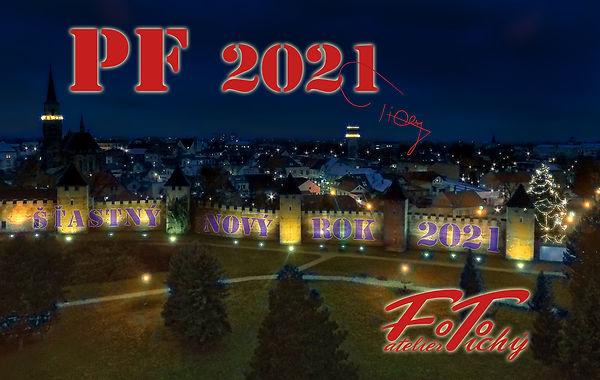 Pf_2021_sm.jpg