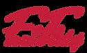 Logo-FOTOatelier_Tichy_2020_sm.png