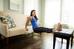 Exercício é o melhor aliado da saúde mental neste período difícil