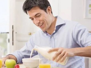 Nenhum exercício físico é capaz de combater uma alimentação ruim