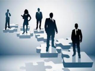Dá resultado pensar em Liderança, Inovação, Gestão ou Vendas sem Profissionais Saudáveis e Motivados