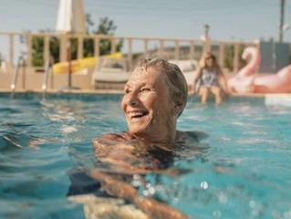 Qual a idade em que somos mais felizes, segundo a ciência