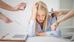 Empresas criam ações para reduzir estresse dos funcionários