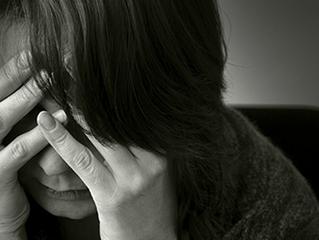 Saúde mental e doenças crônicas
