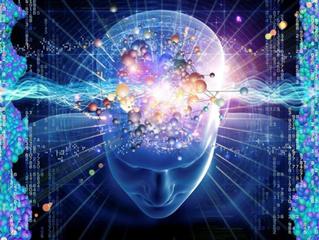 Espiritualidade Corporativa: da Gestão do Capital Humano ao Capital Espiritual