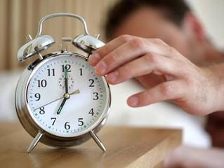5 hábitos para cultivar pela manhã que melhoram seu dia
