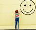 3 mudanças simples para aumentar a felicidade no dia a dia