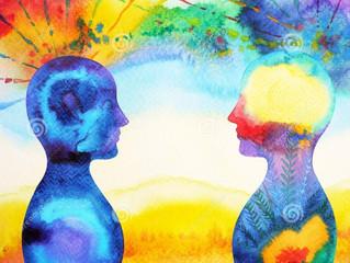 Como manter a saúde mental ? Atenção, prevenção e motivação