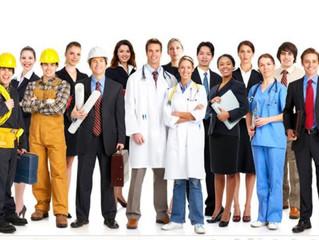 Quais habilidades os profissionais e empreendedores deveriam ter no século 21?