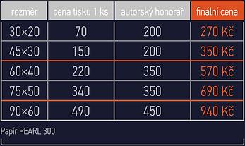 cenik-galerie-V2.png