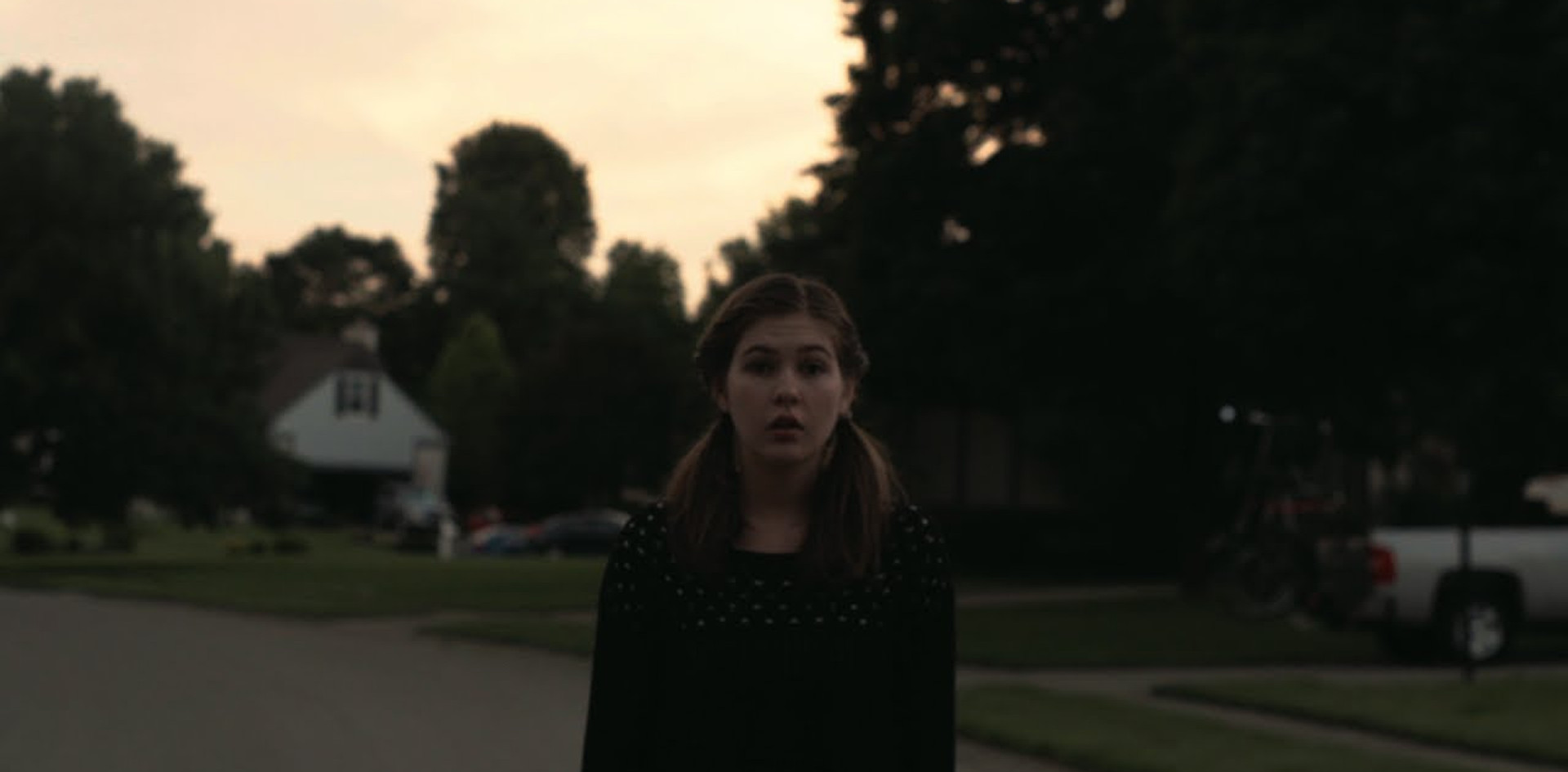 Enter The Kingdom Music Video