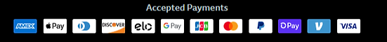 aceptamos payments .png