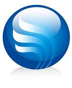 BMerc Logo2a.jpg