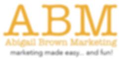 abm_logo_2016_withtagline.jpg