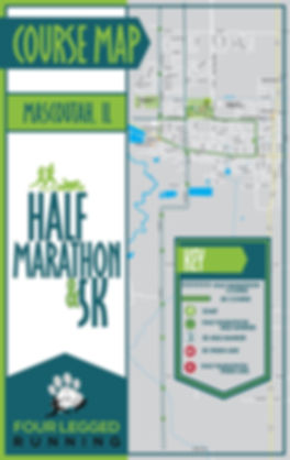Half Marathon Map.jpg