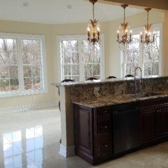 Kitchen-cost-328x328.jpg