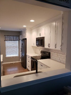 kitchne-remodel-with-window-opening_edit