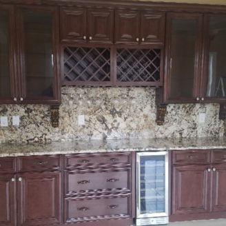 custom-kitchen-bar-328x328.jpg