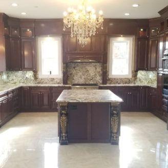 Kitchen-remodleing-cost-328x328.jpg