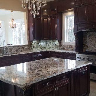 kitchen-cabinets-328x328.jpg