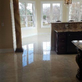 kitchen-remodeling-328x328.jpg