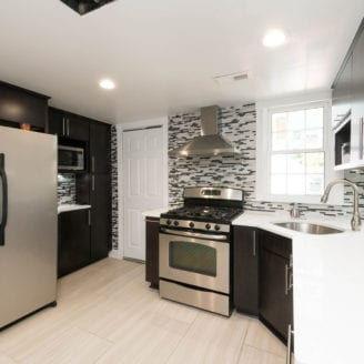 Kitchen-remodleing-in-Baltimore-1-328x32