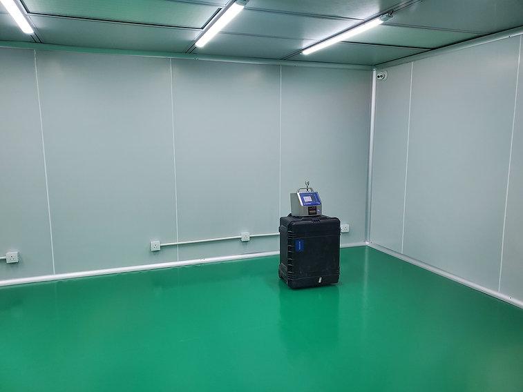 Clean lab test.jpg