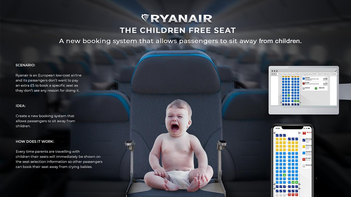 Ryanair_1 FINAL.png