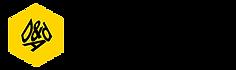 30e40823-404d-f656-e23e-1b6c7ded0679.png