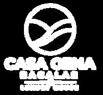 cadsa-gena-logo.png