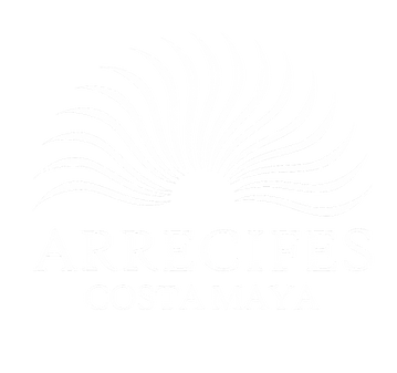grupo-costa-mayaH.png