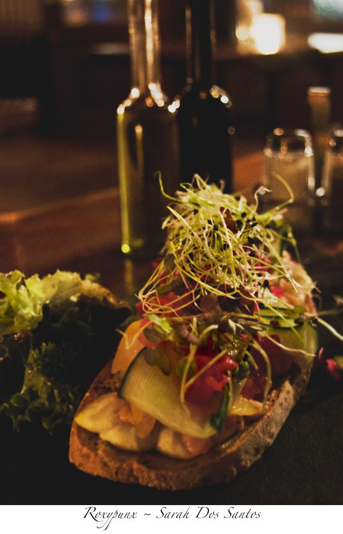 bon_Appétit_atelier_cocktail