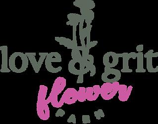 final flower farm logo.png