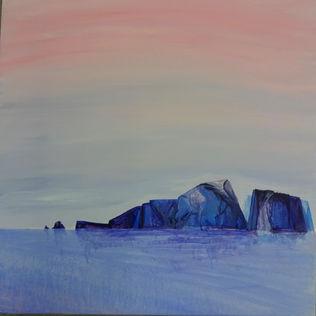 Cliffs 8