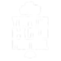 ybkff_logo_main_white.png