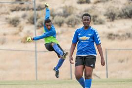 soccer webpage- 001.jpg